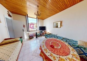 Vente Maison 82m² Saint-Étienne (42100) - Photo 1