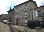 Vente Maison 6 pièces 183m² Pont-Salomon (43330) - Photo 1