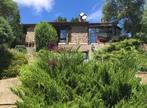 Vente Maison 9 pièces 258m² Brioude (43100) - Photo 2
