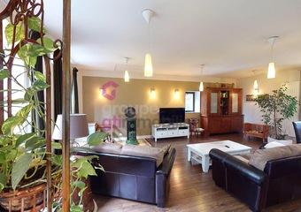 Vente Maison 6 pièces 246m² La Séauve-sur-Semène (43140) - Photo 1
