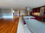 Vente Appartement 6 pièces 207m² Le Puy-en-Velay (43000) - Photo 3