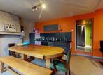 Vente Maison 5 pièces 92m² Lapte (43200) - Photo 13