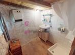 Vente Maison 3 pièces 80m² Landos (43340) - Photo 8