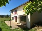 Vente Maison 6 pièces 143m² Aubusson-d'Auvergne (63120) - Photo 1