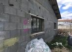 Vente Garage 100m² Ambert (63600) - Photo 2