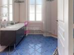 Vente Appartement 5 pièces 135m² Annonay (07100) - Photo 5