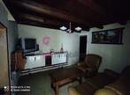 Vente Maison 10 pièces 160m² Grazac (43200) - Photo 6