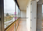 Vente Appartement 3 pièces 87m² Le Chambon-Feugerolles (42500) - Photo 3