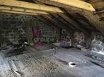 Vente Maison 100m² Mazet-Saint-Voy (43520) - Photo 5