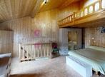 Vente Maison 3 pièces 69m² Riotord (43220) - Photo 4