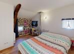 Vente Maison 116m² Bains (43370) - Photo 6