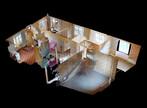 Vente Maison 5 pièces 105m² Sembadel (43160) - Photo 8