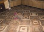 Vente Maison 15 pièces 500m² Ambert (63600) - Photo 15