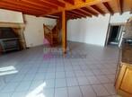 Vente Maison 6 pièces 150m² Blavozy (43700) - Photo 2