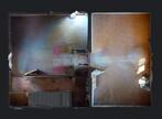Vente Maison 4 pièces 95m² Ambert (63600) - Photo 7