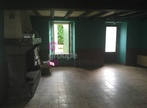 Vente Maison 800m² Ambert (63600) - Photo 13