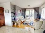 Vente Maison 4 pièces 120m² Le Puy-en-Velay (43000) - Photo 3