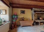 Vente Maison 7 pièces 150m² Ambert (63600) - Photo 2