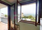 Vente Maison 4 pièces 64m² Arsac-en-Velay (43700) - Photo 5