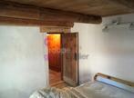 Vente Maison 8 pièces 200m² Saillant (63840) - Photo 7