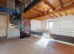 Vente Maison 7 pièces 170m² Saillant (63840) - Photo 6