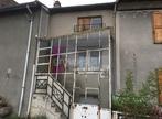 Vente Maison 48m² Aboën (42380) - Photo 1
