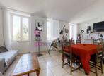 Vente Maison 7 pièces 200m² Annonay (07100) - Photo 2