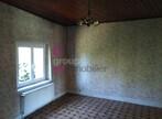 Vente Maison 3 pièces 55m² Lapte (43200) - Photo 6