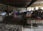 Vente Maison 100m² Grazac (43200) - Photo 30