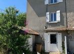 Vente Maison 5 pièces 79m² Queyrières (43260) - Photo 1
