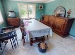Vente Maison 4 pièces 127m² Saint-Romain-Lachalm (43620) - Photo 5