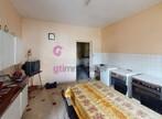 Vente Maison 7 pièces 170m² Saint-Jean-Lachalm (43510) - Photo 3