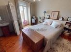Vente Maison 280m² Brives-Charensac (43700) - Photo 11