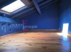 Vente Maison 7 pièces 170m² Saillant (63840) - Photo 9