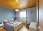 Vente Maison 6 pièces 127m² Monistrol-sur-Loire (43120) - Photo 4