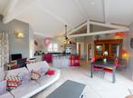 Vente Maison 7 pièces 150m² Saint-Just-Saint-Rambert (42170) - Photo 4