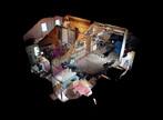 Vente Maison 8 pièces 180m² Grandrif (63600) - Photo 15