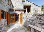 Vente Maison 4 pièces 90m² Champclause (43430) - Photo 7