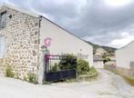 Vente Maison 1 pièce 200m² Bourg-Argental (42220) - Photo 4