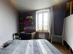 Vente Appartement 2 pièces 41m² Le Chambon-sur-Lignon (43400) - Photo 3