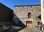 Vente Maison 114m² Saint-Jean-de-Nay (43320) - Photo 11