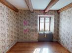 Vente Maison 5 pièces 96m² Bas-en-Basset (43210) - Photo 7