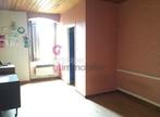 Vente Maison 14 pièces 412m² Arlanc (63220) - Photo 2
