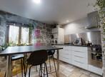 Vente Maison 5 pièces 100m² Bourg-Argental (42220) - Photo 1