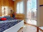 Vente Maison 6 pièces 142m² Issoire (63500) - Photo 4