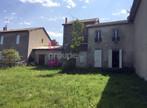 Vente Maison 4 pièces 80m² La Chaise-Dieu (43160) - Photo 15