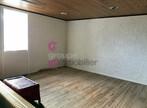 Vente Maison 10 pièces 350m² Craponne-sur-Arzon (43500) - Photo 7