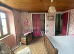 Vente Maison 3 pièces 60m² Jullianges (43500) - Photo 7