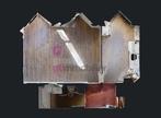 Vente Appartement 34m² Vals-près-le-Puy (43750) - Photo 5