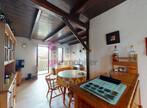 Vente Maison 106m² Bas-en-Basset (43210) - Photo 4